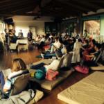 4° Chakra in Umbria- Maggio 2014