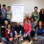 Corso Base di Life Alignment - Aosta -Ottobre 2014