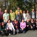 Corso Base di Life Alignment - Aosta - 2013