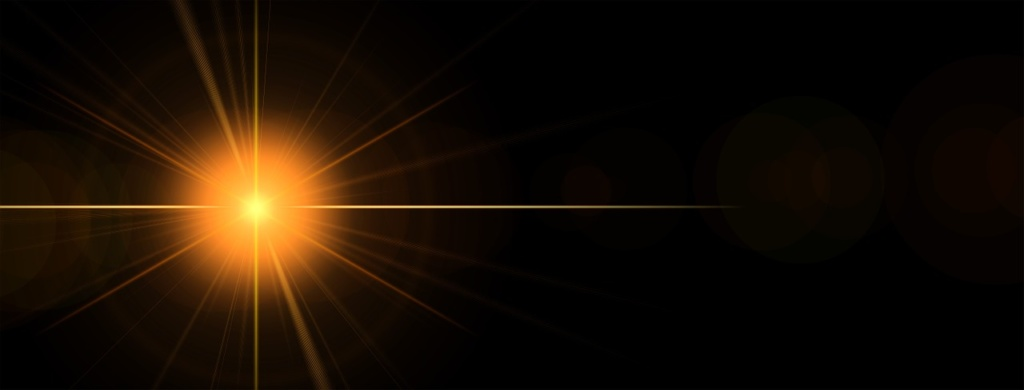 light-681199_1280