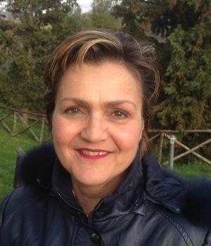 Angela Minelli