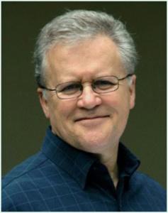 Dr-Jeff-Levin
