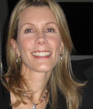 Paola Conti (foto profilo2)