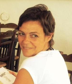 Monnalisa Marcacci