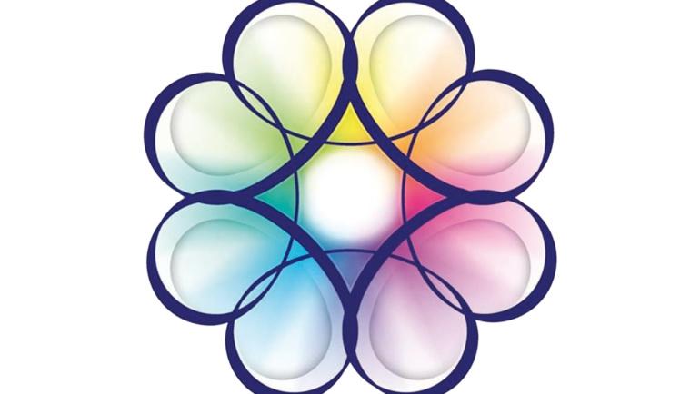 Presentazione Sistema Life Alignment