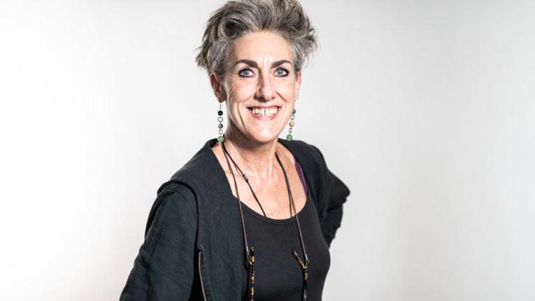 Silvia Martinetti