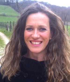 Claudia Marcacci