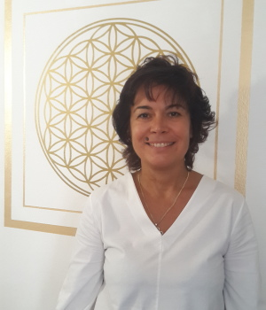 Cristiana Beltramo