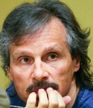 Guido Gressani