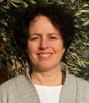 Katia Valli