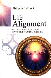 Libro Life Alignment