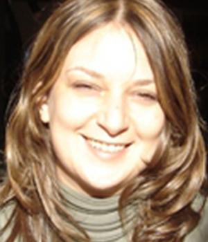 Myriam Laruffa
