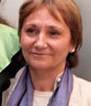 Violeta Spassova
