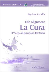 """""""La Cura"""" di Myriam Laruffa"""
