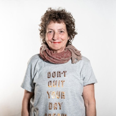 Cristiana Pianta