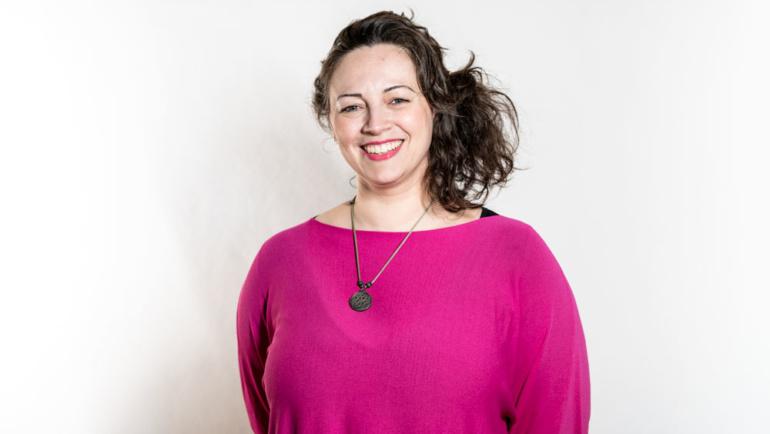 Daniela Mattoli